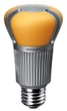 Philips LED